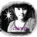 chintia (@cintiatyulianda) Twitter