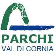 @parchivalcornia