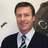 Gordon Brown's Twitter avatar