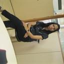Abha Singh - @Abha_call - Twitter