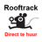Rooftrack