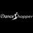 DanceShopper