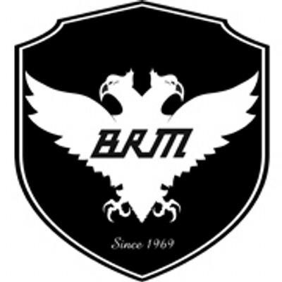 BRM | Lexicar Brasil