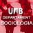 SociologiaUAB