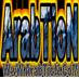 arabtion