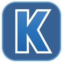 koifaire_com