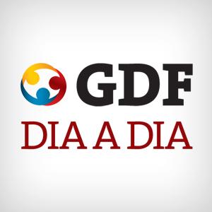@GDFDiaaDia