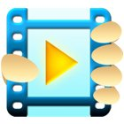 VideoGrabber.net (@grabvideo) | Twitter