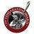 Tewaaraton Award's Twitter avatar