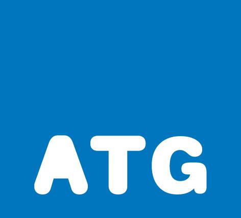 www.atg