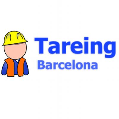 Tareing