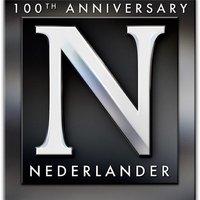 NederlanderBway
