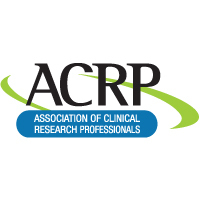 NYMetro Chapter ACRP