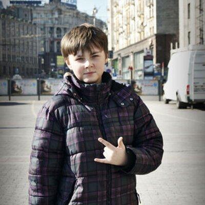 Кирилл андержанов знакомство с девушкой по работе