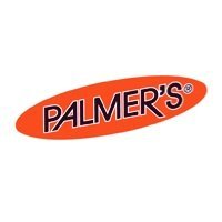 Palmer's offers you smoother, softer, brighter, and younger looking skin. Follow us to find out about products, events, and give-aways exclusive to Canadians!