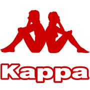 @kappa_canada