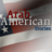 ArabAmerican Stories