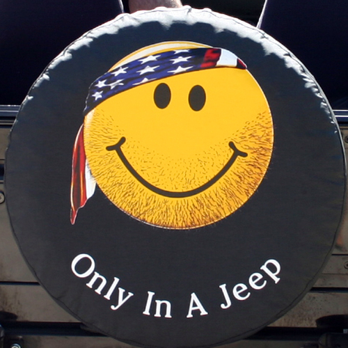 Fun Jeeps Funjeeps Twitter