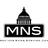 MacIver News Service