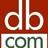 Daniel Blanchette - dbcom_ca