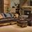 O'neil's Furniture