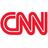 CNNSchools