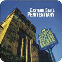 Eastern State Pen | Social Profile