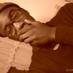Jermaine Trotman - Obey_DatBoiiJay