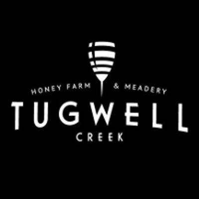 Tugwell Creek Farm | Social Profile