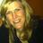 Sue Ann Wright - sueannwr