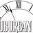The Suburban Times