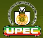 @UPEC2012