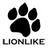 LionlikeRVA retweeted this