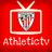 Athletictv twitter.