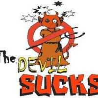 devil sucks | Social Profile