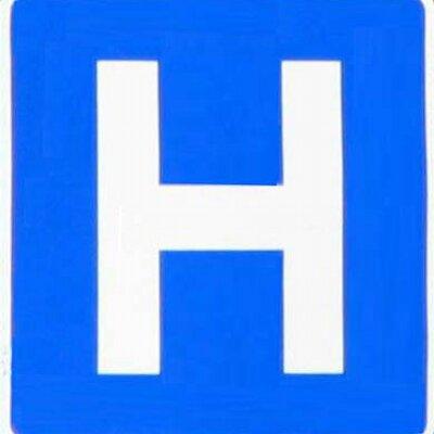 смотреть видео fake hospital