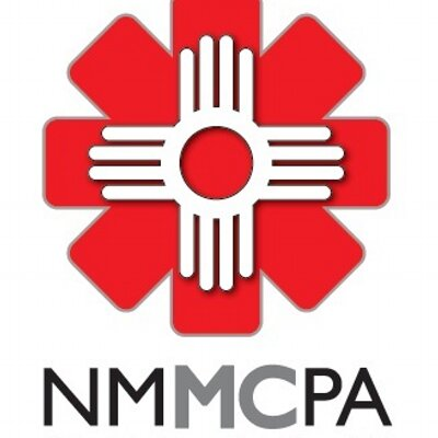 Nmmcpa On Twitter From 2 4 Today At High Desert Relief Patients