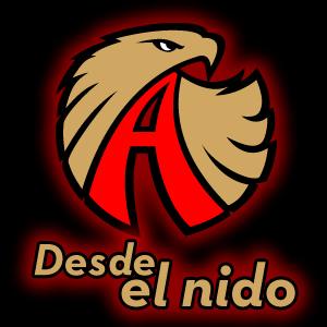 @desdeelnido