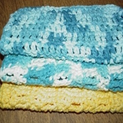 Crochet Stitches Beginners : Beginner Crochet (@BeginnerCrochet) Twitter