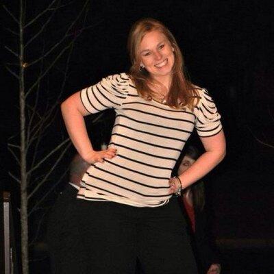 Arnessa Hunter Facebook, Twitter & MySpace on PeekYou