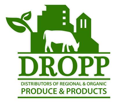 Dropp