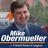 Obermueller2014 retweeted this