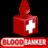 BloodBanker