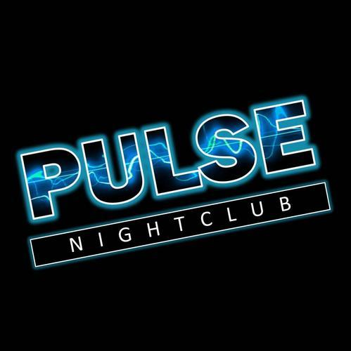 Club pulse teen night