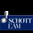Schott Music NY