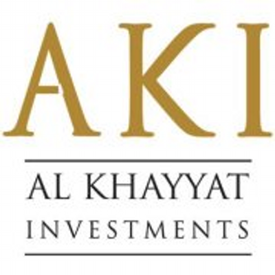 Al khayyat investments yaate investment news