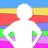 vintola18's Twitter avatar