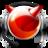 FreeBSD Help