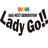 @ladygo_qr