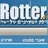RotterNet's avatar'